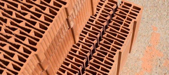 brick-2259511_960_720
